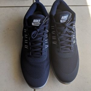 Nike Zoom Training Sneakers